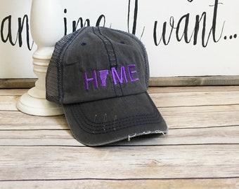 dd1b4b41524 Vermont hat