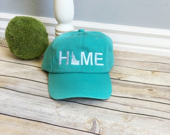 Idaho Home hat 816713c1dc3e