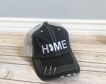 New Jersey hat d6e0b395326e