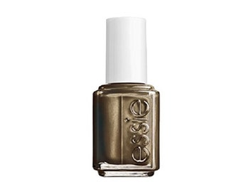 Essie Nail Polish, Armed And Ready 708 ‑ 0.46 fl oz bottle