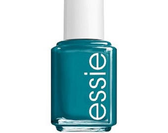 Essie Nail Polish, Go Overboard - 740 ‑ 0.46 fl oz bottle