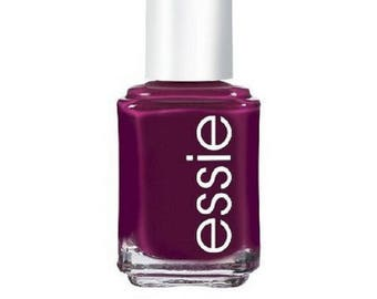 Essie Nail Polish, Bahama Mama - 400 ‑ 0.46 fl oz bottle