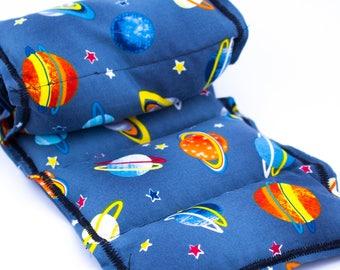 Heat Wrap - Planets