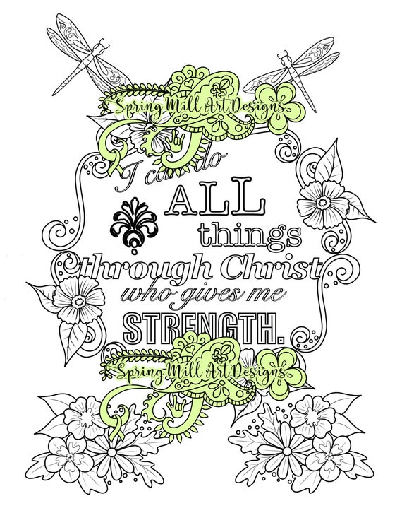 Bible Coloring Pages for Kids (Download Now) PDF Printables | 726x570
