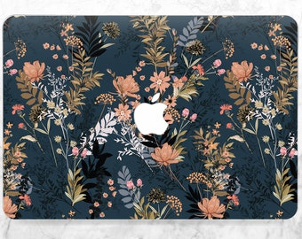 Macbook air case   Etsy