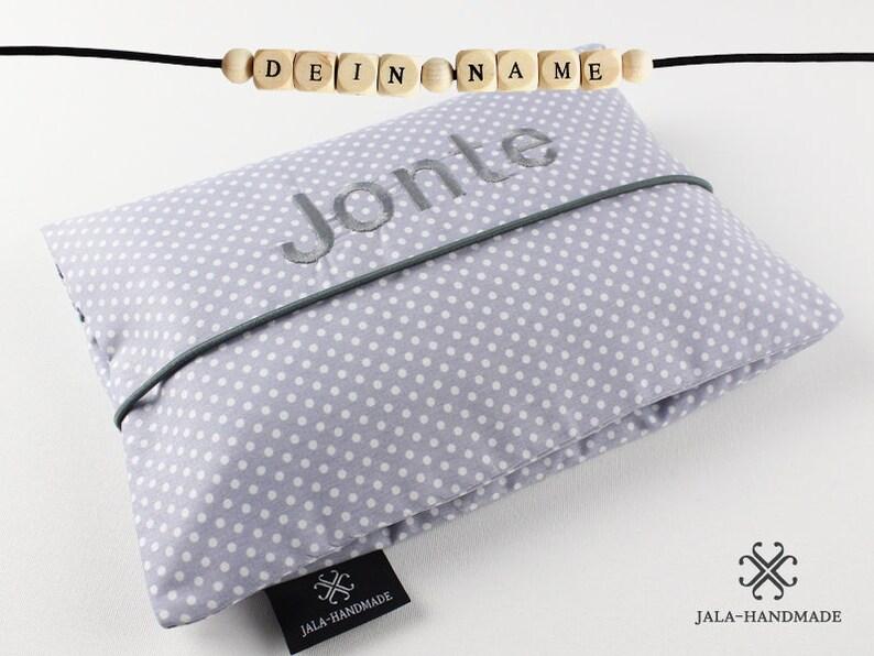 Diaper bag Customizable *