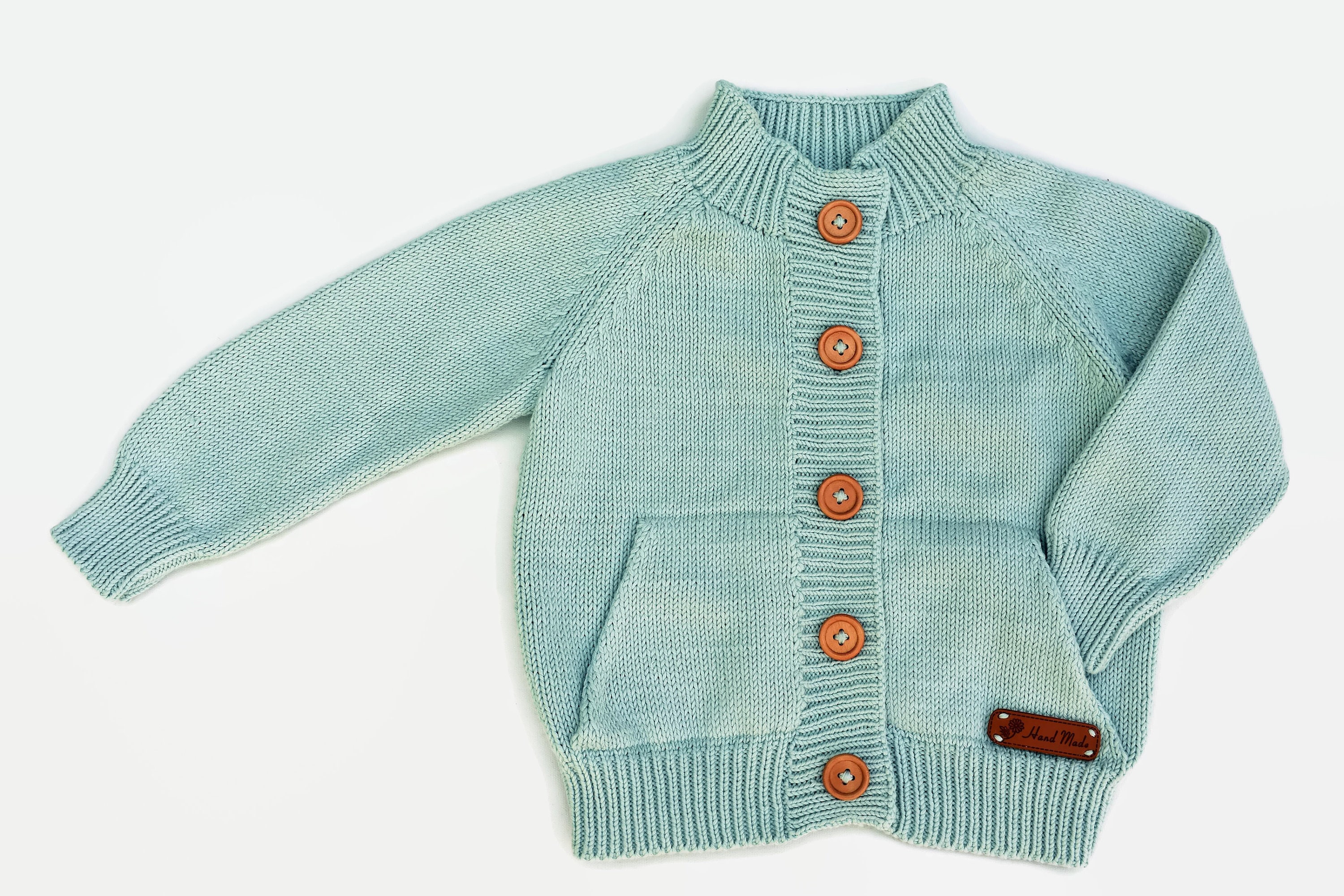 3d6aca8ec COTTON knitted organic sweater for kid summer cardigan with