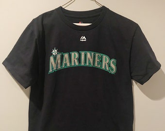 Seattle Mariners T-Shirt