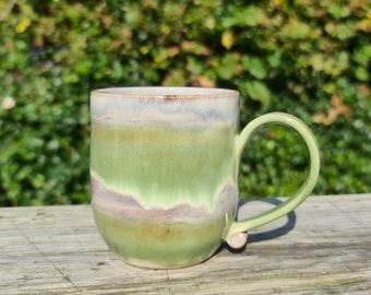 landscape cup, 360ml