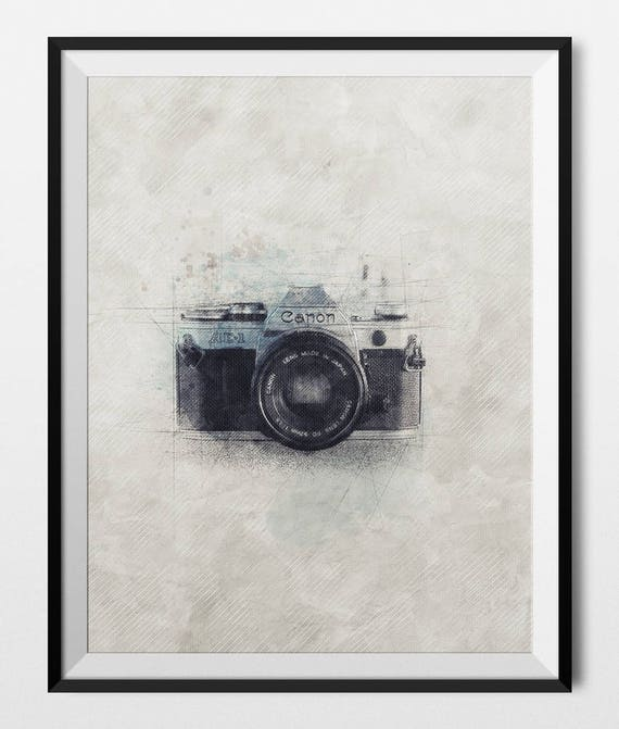 picture about Camera Printable identified as Canon Printable, Canon Digital camera, Canon Poster, Digital camera Print,Basic Canon,Digicam Printable,Digicam Wall Decor,Photostudio Artwork, Fast Down load