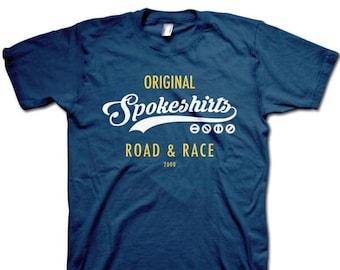 Original Spokeshirts 2008