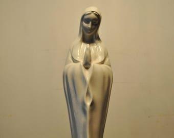 Vintage Mary - Ceramic