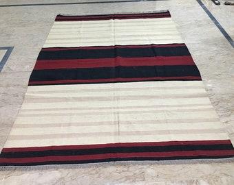 Rugs Art Design