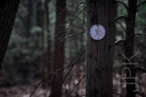 Hike it! Northfield, Western Massachusetts