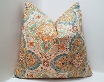 Pillow covers, Farmhouse pillows, Decorative pillows, Accent pillows, Cushion covers, Couch pillows, Throw pillows, Pillow case, Pillows