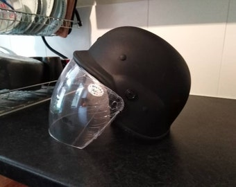 Fortnite Helmet Etsy Coralrepository Org