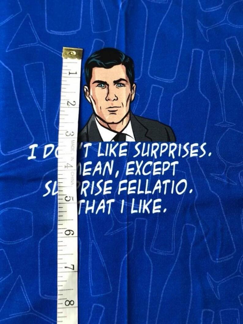 Fellatio Fat Half Panel Boardshort Fabric