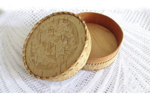 708453b156e8d Jewelry box vintage Jewelry storage Wooden box Small wood box Wooden gift  Unique gift Women gift Spring gift for women Gift for sister gift