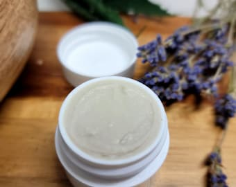 Acne Spot Treatment   Blemish Banish   Pimple Erase