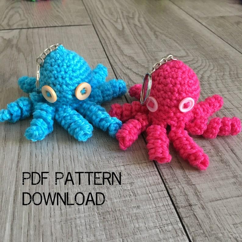 Geoff the Giraffe - UK Terminology - Amigurumi Crochet pattern by ... | 794x794