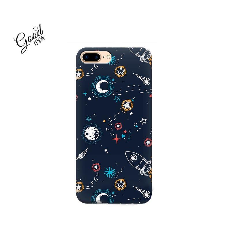 hot sales 0c9aa 76f3a Iphone X case, Space case, iphone XS case, iphone xs max case, iphone xr  case, iphone 8 case, iphone 7case, iphone 7 plus case, iphone 8case
