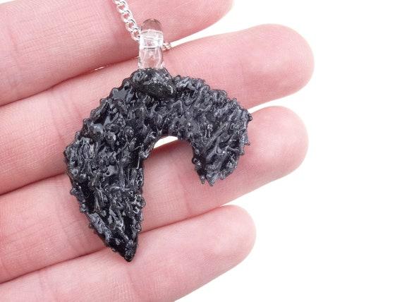 Kerry Blue Terrier Jewelry Sterling Silver Handmade Kerry Blue Terrier Ring  KB2