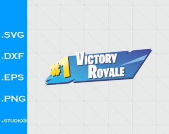 Fortnite Victory Royale Png Fortnite Aimbot Esp 2019