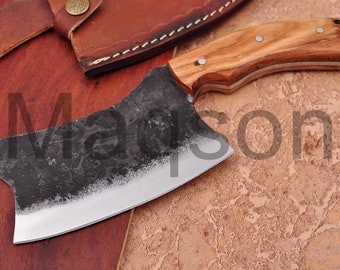 CarbonStahl 1095 Messerbau Rohling Klinge  nicker 999 jagdNicker