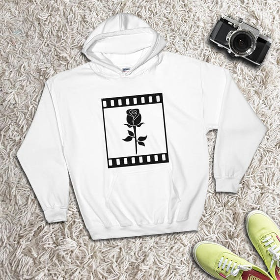Pullover Hoodie Photographer Gift Women Hoodie Women Photography Gifts Photography Shirt Custom Women Hoodie Photographer Gifts