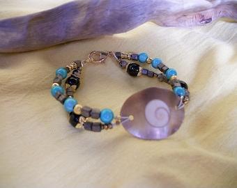 """""""Lady Lucia"""" bracelet"""