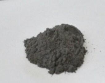 Jinoko Powdered clay  200g  7oz  0.44 lbs