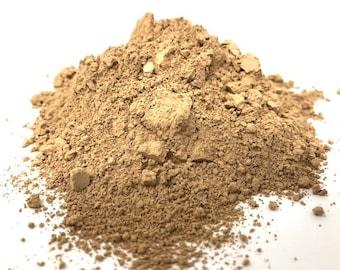 Tonoko Stone Powder for Kintsugi 500g 17.6oz 1.1lb