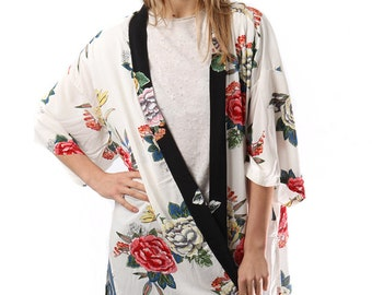 Beach Dress Beach Cover Up Beach Robe Swimsuit Cover Up Swimsuit Coverup Kaftan Beach Wear Beach Sarong Loose Summer Dress UK Sellers Only