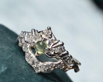 Ancientglowjewelry