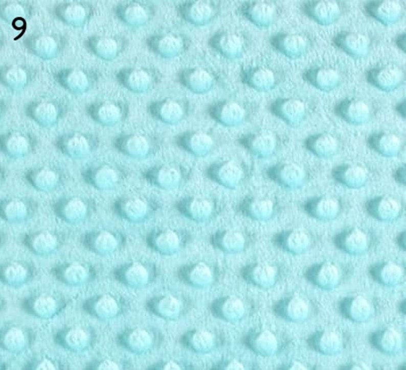 Princess Peony-Fabric