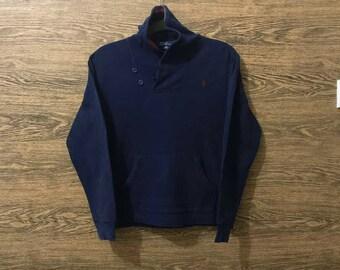 91c397e8 Vintage Men's Hoodies & Sweatshirts | Etsy