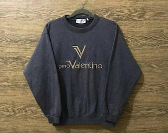 Sale...Rare Hermes tshirt/big Embroidered logo/Nice Design/Size is Missing. FagjG5