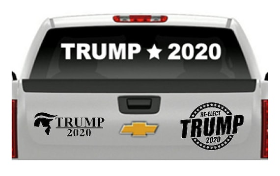 TRAMP DOG Vinyl Decal Sticker for Car Truck Bumper Window Wall phone laptop
