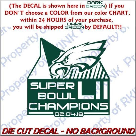 Denver Broncos #5 NFL Team Logo 1 Color Vinyl Decal Sticker Car Window Wall
