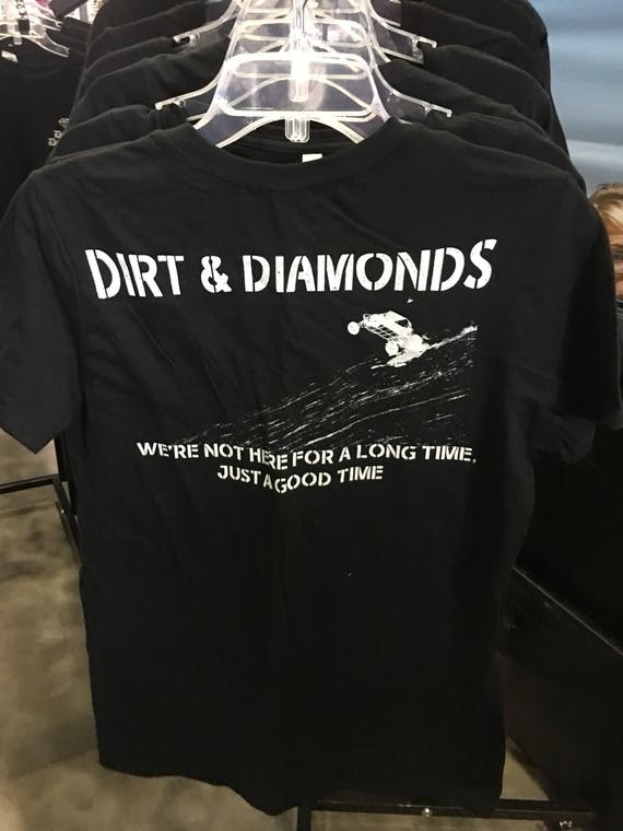 Just a Good Time T-Shirt