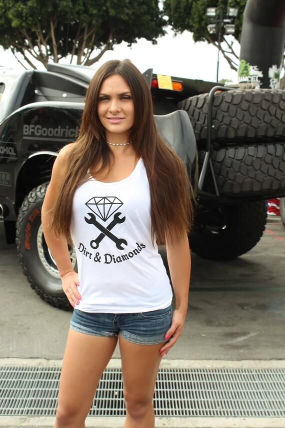 White Tool Tank
