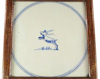 Antieke Makkumer Tegels : Nederlandse antieke tegels etsy