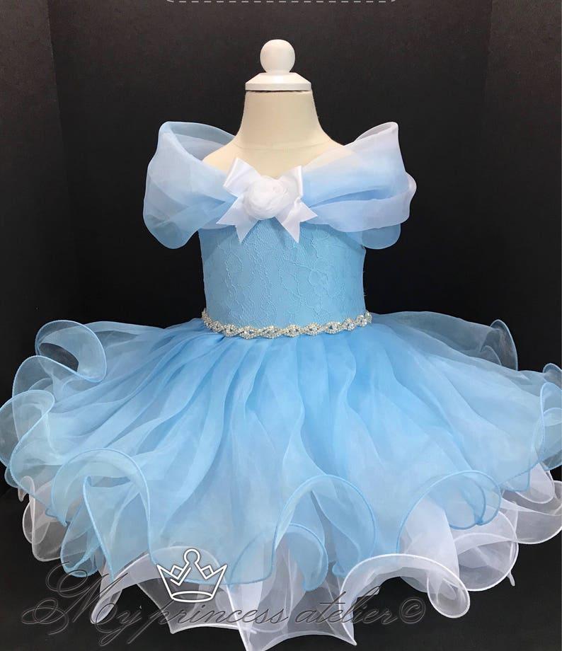 657979f7e Princess birthday dress   birthday princess dress  baby girl