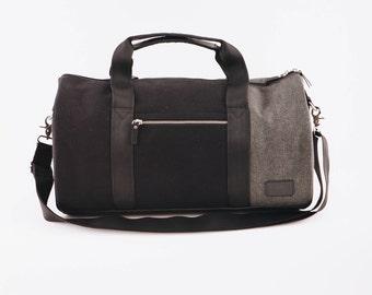 f870465c32 Waxed Canvas Duffle Bag Waxed Canvas Duffle Bag Waxed Canvas Duffle Bag  Waxed Canvas Duffle Bag Waxed Canvas Duffle Bag Gym bag gym bag gym