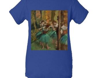c530a4f8afb3 Degas shirt