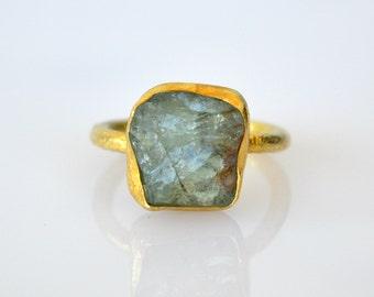 Kivotos Jewelry