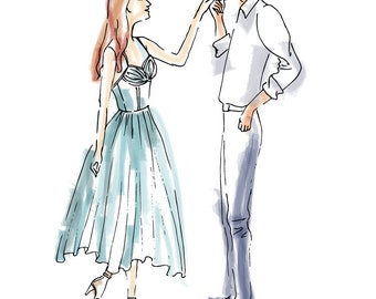 anniversary drawings love drawings couple art couple etsy