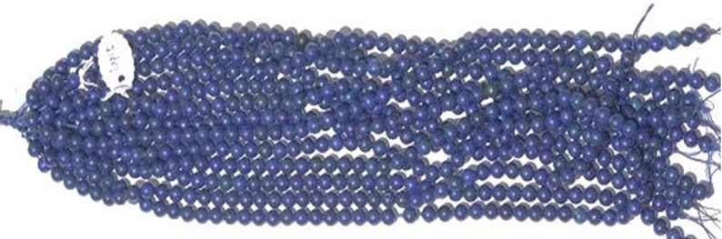 Rose Quartz Coffin Shape Cabochon Gemstone For Jewelry Making Rose Quartz Beads For Pendant Earrings Making 1 pc,