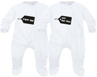 95b03c204739d Vêtements Originaux pour toute la Famille by SiMEDIO on Etsy