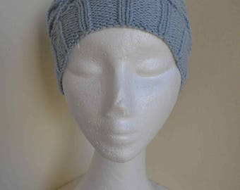Miss Lili forget-me-not Hat